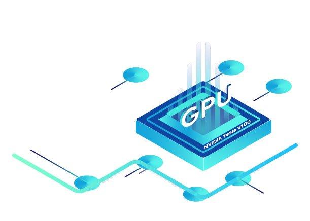 Elastic GPU
