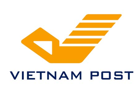 Vietnam Post