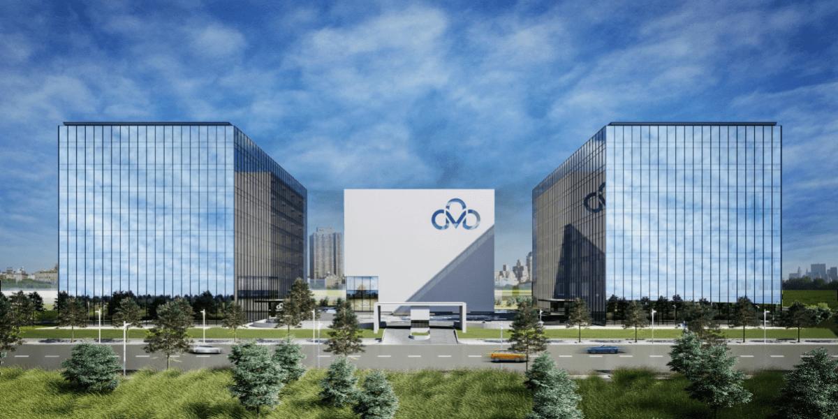 Cloud CMC Đà Nẵng