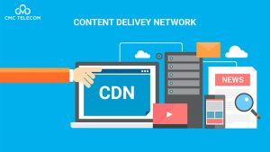 CDN CMC